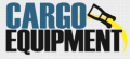 Cargo Equipment Corp Promo Codes