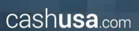 CashNetUSA Promo Codes
