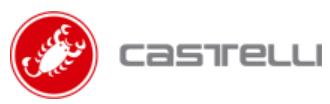 Castelli promo code