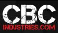 CBC INDUSTRIES promo code