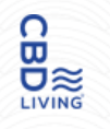 CBD Living Water Promo Codes