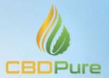 CBDPure Promo Codes