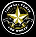 Central Texas Gun Works Promo Codes