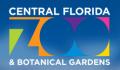 Central Florida Zoo Promo Codes