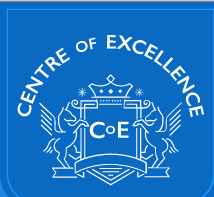 Centre of Excellence Online promo code