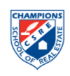 Champions School of Real Estate Promo Codes