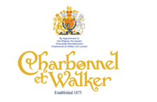 Charbonnel et Walker promo code