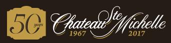Chateau Ste Michelle promo code