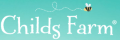 Childs Farm Discount Codes