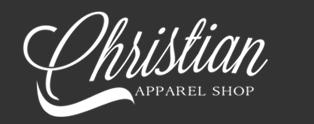 Christian Apparel Shop