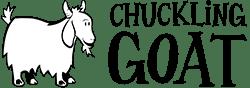 Chuckling Goat Discount Codes