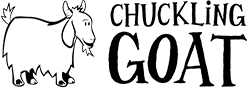 Chuckling Goat free shipping coupons