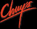 Chuy's Promo Codes