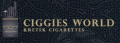 Discount Codes for CiggiesWorld