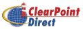 Clearpoint Direct