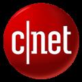 CNET promo code