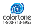 Colortone Promo Codes