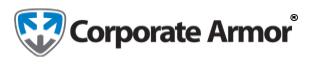 Corporate Armor Promo Codes