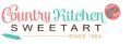Country Kitchen SweetArt Promo Codes
