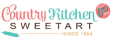 Country Kitchen SweetArt free shipping coupons