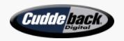 Cuddeback cyber monday deals
