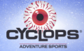 Cyclops Promo Codes