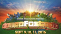 Dancefestopia free shipping coupons