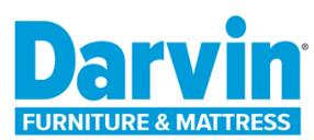 Darvin Furniture Promo Codes