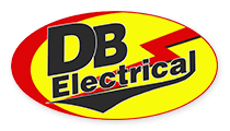 DB Electrical free shipping coupons