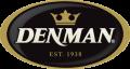Denman Brush Promo Codes