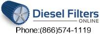 Diesel Filters Online Promo Codes