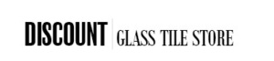 Discount Glass Tile Store