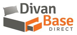 Divan Base Direct Discount Code