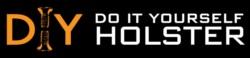 DIY Holster Promo Codes