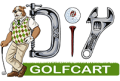 DIY Golf Cart Promo Codes