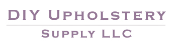 Diy Upholstery Supply Promo Codes