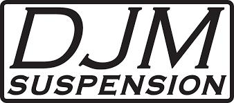DJM Suspension Promo Codes