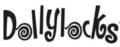 Dollylocks Promo Codes
