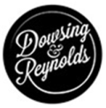 Dowsing and Reynolds Discount Codes
