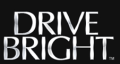 Drivebright Coupon Code