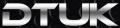 DTUK Discount Codes