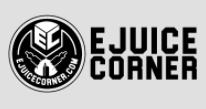 E-Juice Corner