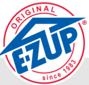 E-Z UP free shipping coupons