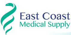East Coast Medical Supply Promo Codes