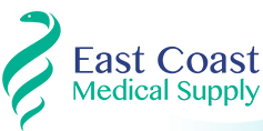 East Coast Medical Supply