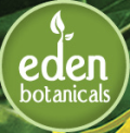 Eden Botanicals Promo Codes