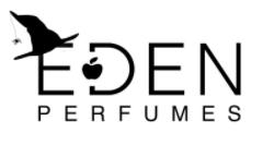 Eden Perfumes Discount Codes