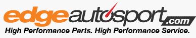 Edge Autosport Promo Codes