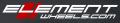 Element Wheels Promo Codes