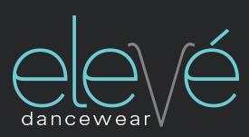 Eleve Dancewear